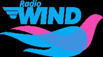 Radio Wind
